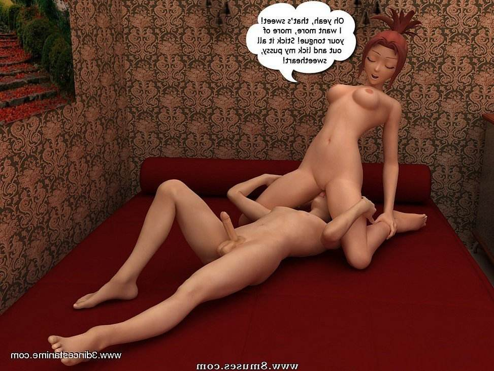 3DIncestAnime_com-Comics/Mommy-in-need-of-cock Mommy_in_need_of_cock__8muses_-_Sex_and_Porn_Comics_11.jpg