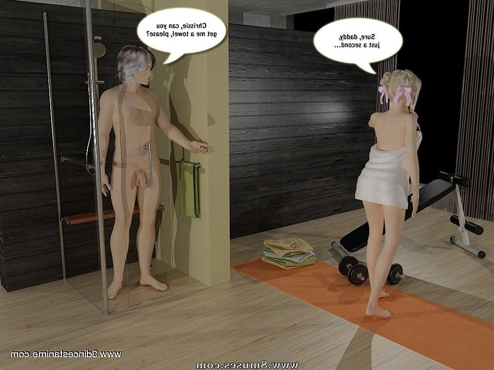 3DIncestAnime_com-Comics/Papas-favorite-workout Papas_favorite_workout__8muses_-_Sex_and_Porn_Comics_3.jpg