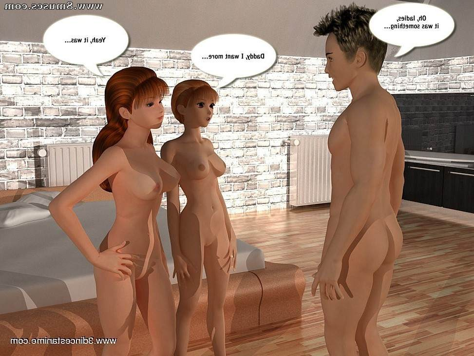 3DIncestAnime_com-Comics/Two-daddys-girls-in-heat Two_daddys_girls_in_heat__8muses_-_Sex_and_Porn_Comics_28.jpg