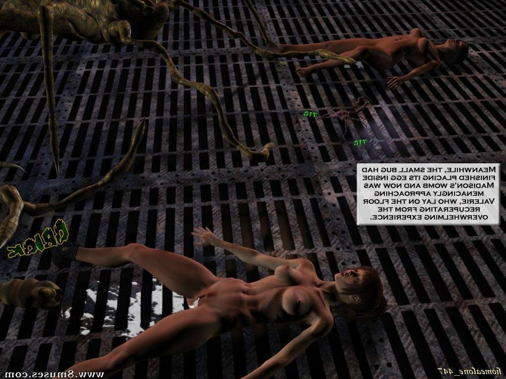 3DMonsterStories_com-Comics/Breeding-Station Breeding_Station__8muses_-_Sex_and_Porn_Comics_105.jpg