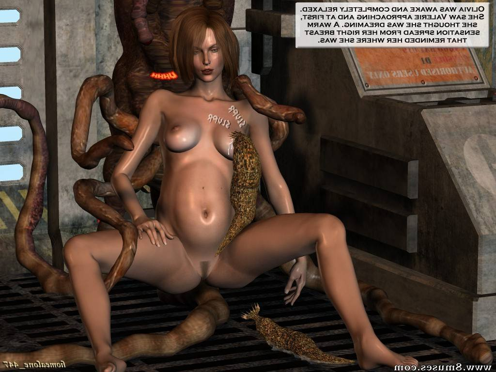 3DMonsterStories_com-Comics/Breeding-Station Breeding_Station__8muses_-_Sex_and_Porn_Comics_110.jpg