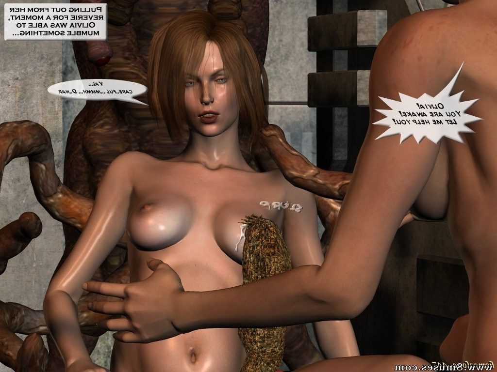 3DMonsterStories_com-Comics/Breeding-Station Breeding_Station__8muses_-_Sex_and_Porn_Comics_113.jpg