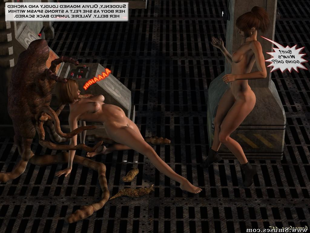 3DMonsterStories_com-Comics/Breeding-Station Breeding_Station__8muses_-_Sex_and_Porn_Comics_115.jpg