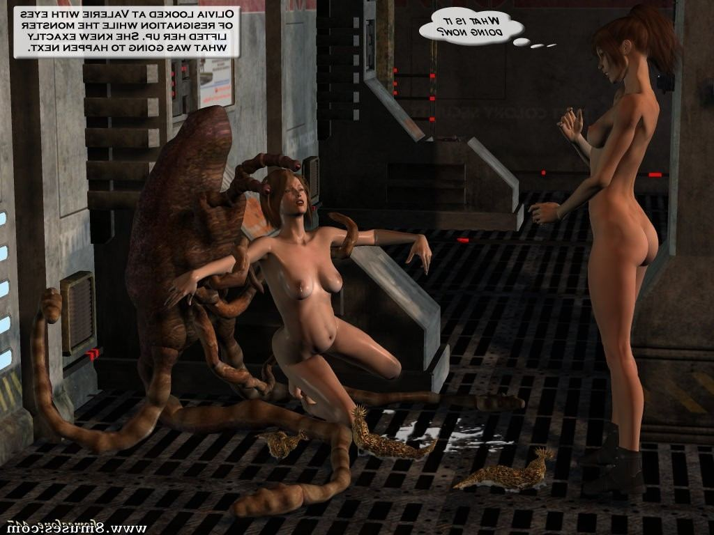 3DMonsterStories_com-Comics/Breeding-Station Breeding_Station__8muses_-_Sex_and_Porn_Comics_121.jpg