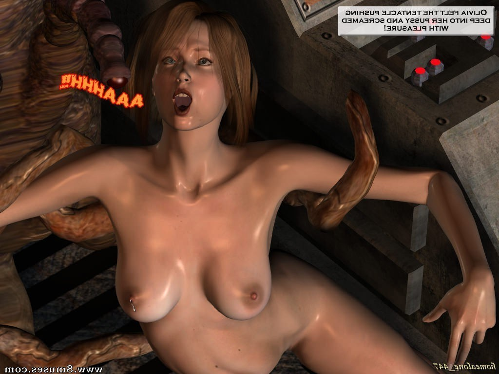 3DMonsterStories_com-Comics/Breeding-Station Breeding_Station__8muses_-_Sex_and_Porn_Comics_122.jpg