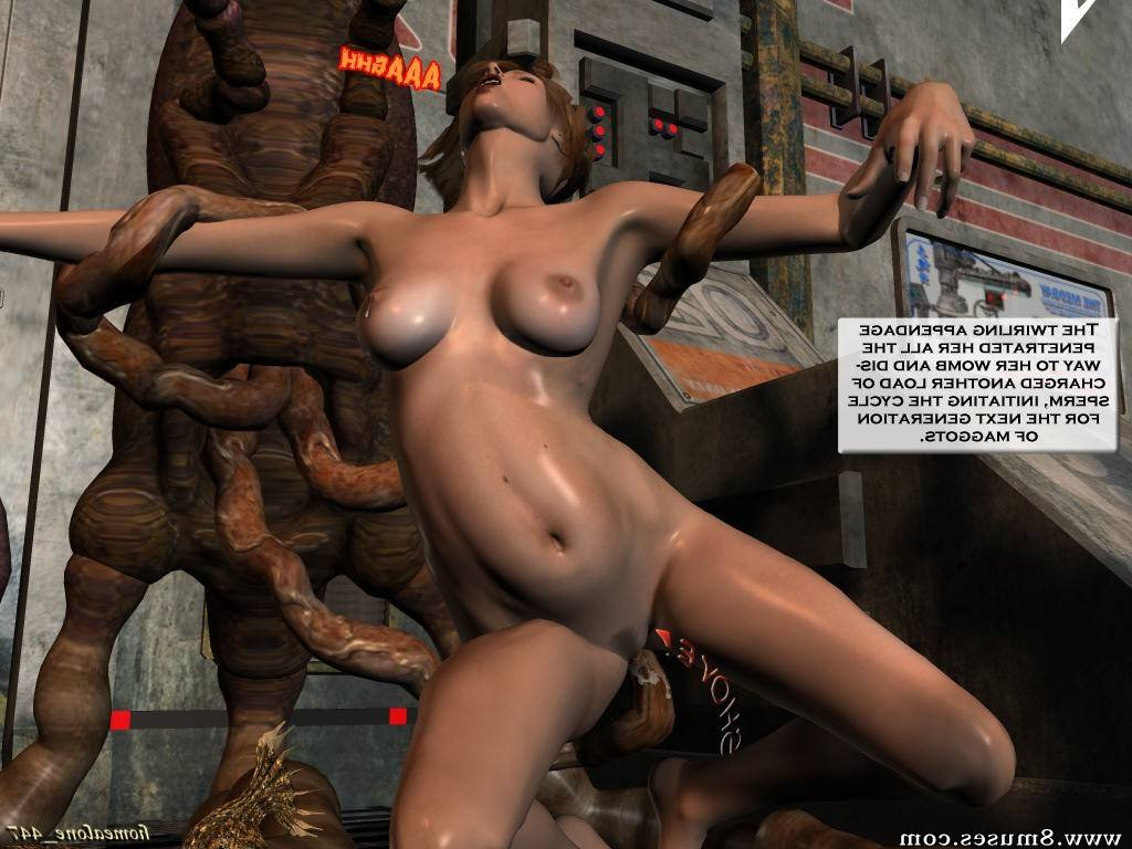 3DMonsterStories_com-Comics/Breeding-Station Breeding_Station__8muses_-_Sex_and_Porn_Comics_123.jpg