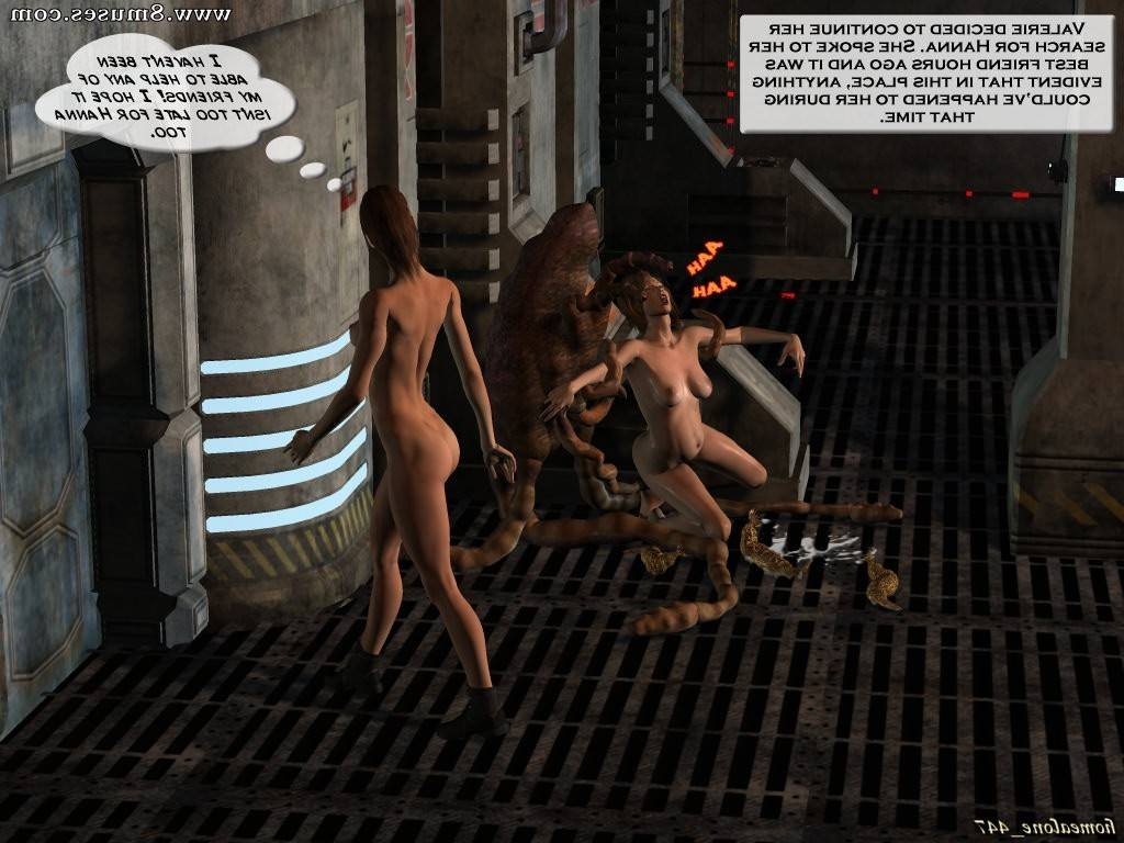 3DMonsterStories_com-Comics/Breeding-Station Breeding_Station__8muses_-_Sex_and_Porn_Comics_125.jpg
