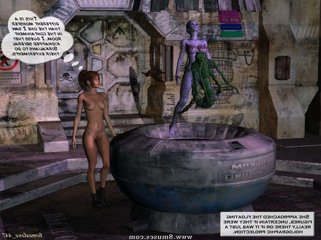 3DMonsterStories_com-Comics/Breeding-Station Breeding_Station__8muses_-_Sex_and_Porn_Comics_127.jpg