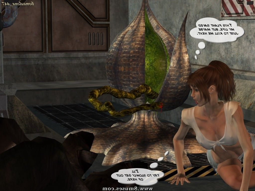 3DMonsterStories_com-Comics/Breeding-Station Breeding_Station__8muses_-_Sex_and_Porn_Comics_13.jpg