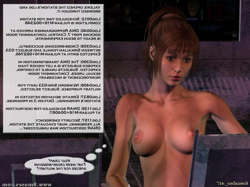3DMonsterStories_com-Comics/Breeding-Station Breeding_Station__8muses_-_Sex_and_Porn_Comics_130.jpg