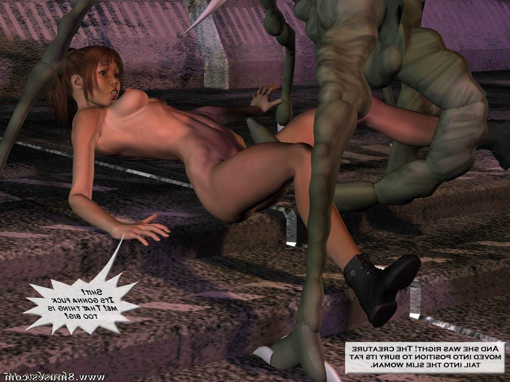 3DMonsterStories_com-Comics/Breeding-Station Breeding_Station__8muses_-_Sex_and_Porn_Comics_135.jpg