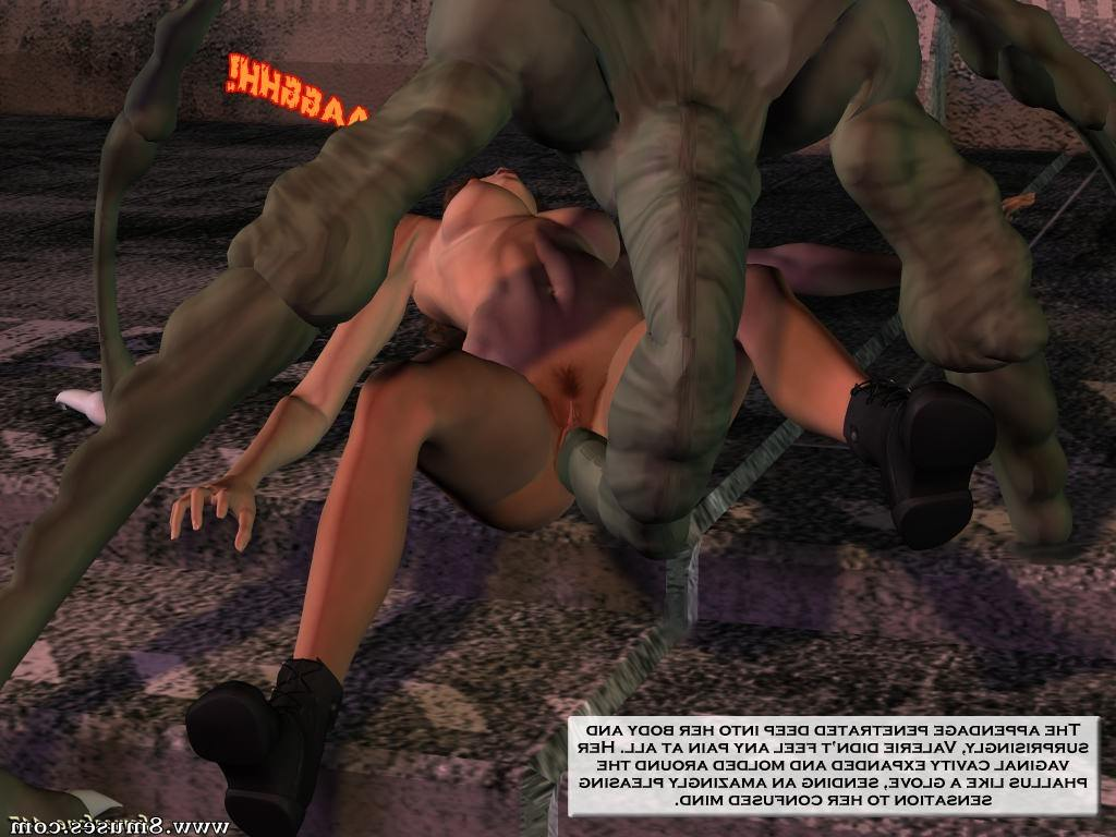 3DMonsterStories_com-Comics/Breeding-Station Breeding_Station__8muses_-_Sex_and_Porn_Comics_136.jpg