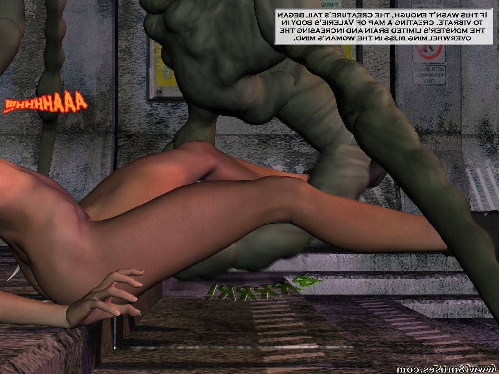 3DMonsterStories_com-Comics/Breeding-Station Breeding_Station__8muses_-_Sex_and_Porn_Comics_137.jpg