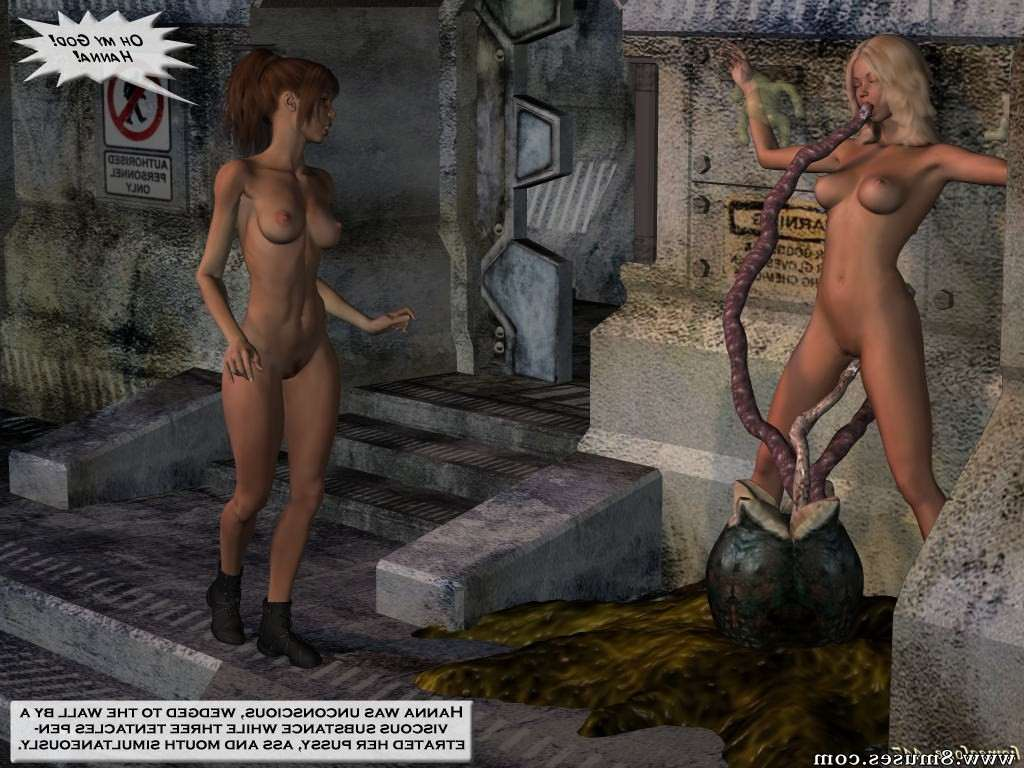 3DMonsterStories_com-Comics/Breeding-Station Breeding_Station__8muses_-_Sex_and_Porn_Comics_144.jpg
