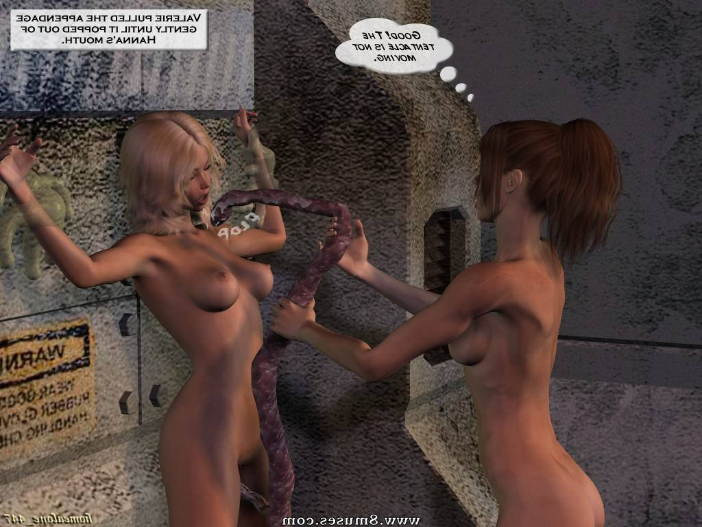 3DMonsterStories_com-Comics/Breeding-Station Breeding_Station__8muses_-_Sex_and_Porn_Comics_145.jpg