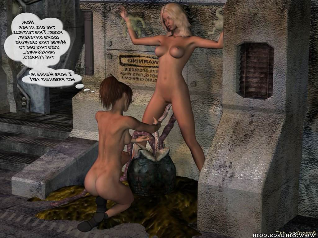 3DMonsterStories_com-Comics/Breeding-Station Breeding_Station__8muses_-_Sex_and_Porn_Comics_146.jpg