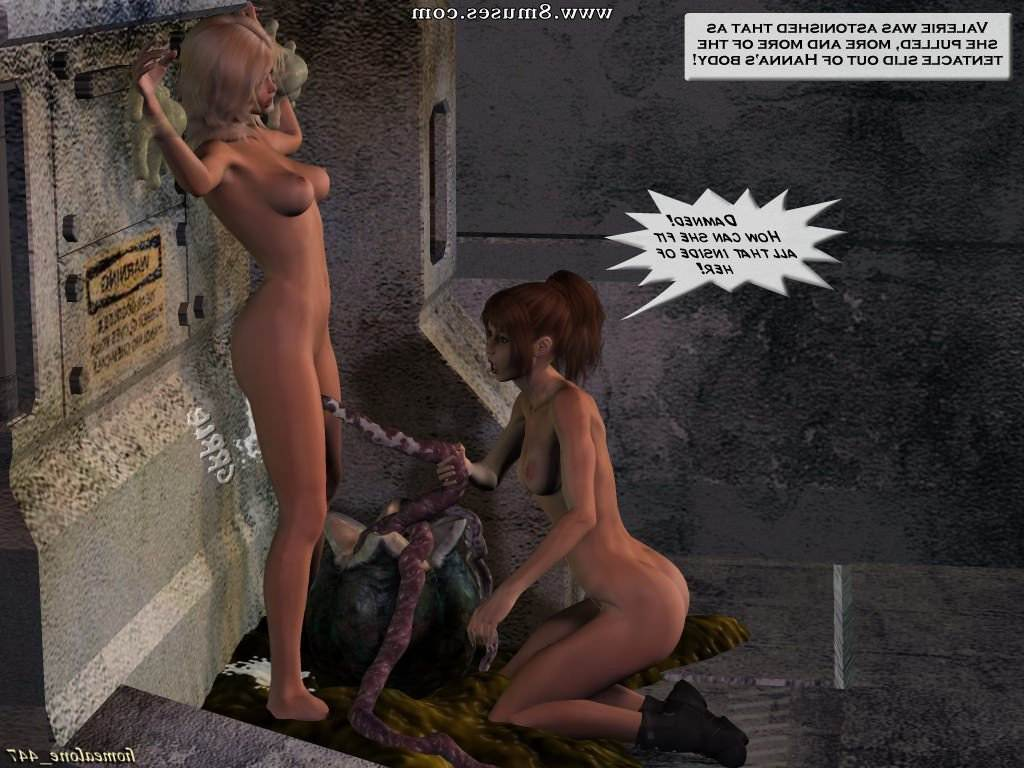 3DMonsterStories_com-Comics/Breeding-Station Breeding_Station__8muses_-_Sex_and_Porn_Comics_149.jpg