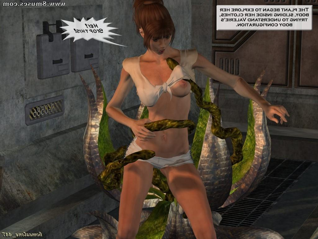 3DMonsterStories_com-Comics/Breeding-Station Breeding_Station__8muses_-_Sex_and_Porn_Comics_15.jpg