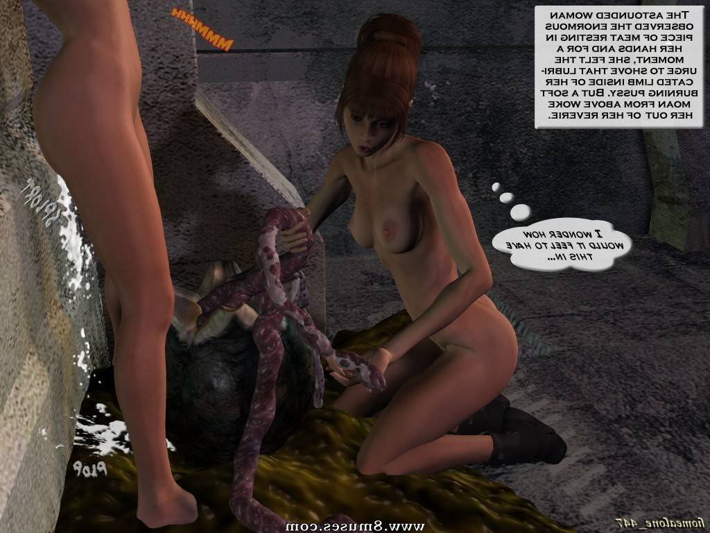 3DMonsterStories_com-Comics/Breeding-Station Breeding_Station__8muses_-_Sex_and_Porn_Comics_150.jpg