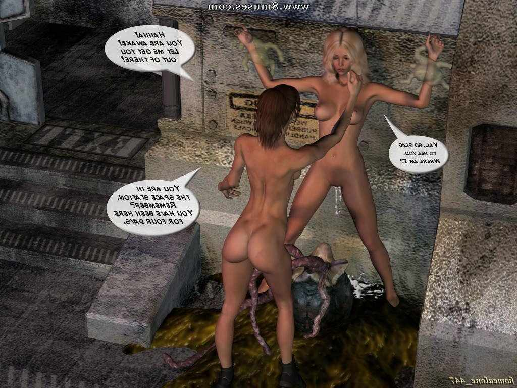 3DMonsterStories_com-Comics/Breeding-Station Breeding_Station__8muses_-_Sex_and_Porn_Comics_151.jpg