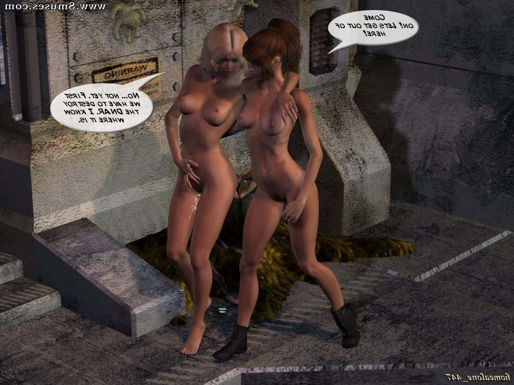 3DMonsterStories_com-Comics/Breeding-Station Breeding_Station__8muses_-_Sex_and_Porn_Comics_152.jpg