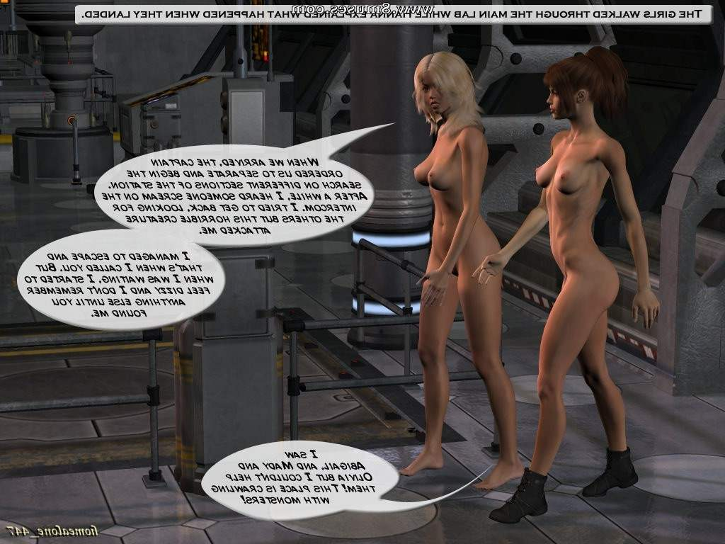 3DMonsterStories_com-Comics/Breeding-Station Breeding_Station__8muses_-_Sex_and_Porn_Comics_153.jpg