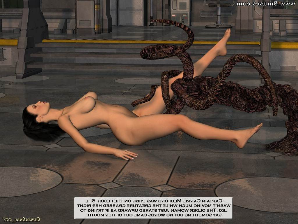 3DMonsterStories_com-Comics/Breeding-Station Breeding_Station__8muses_-_Sex_and_Porn_Comics_155.jpg