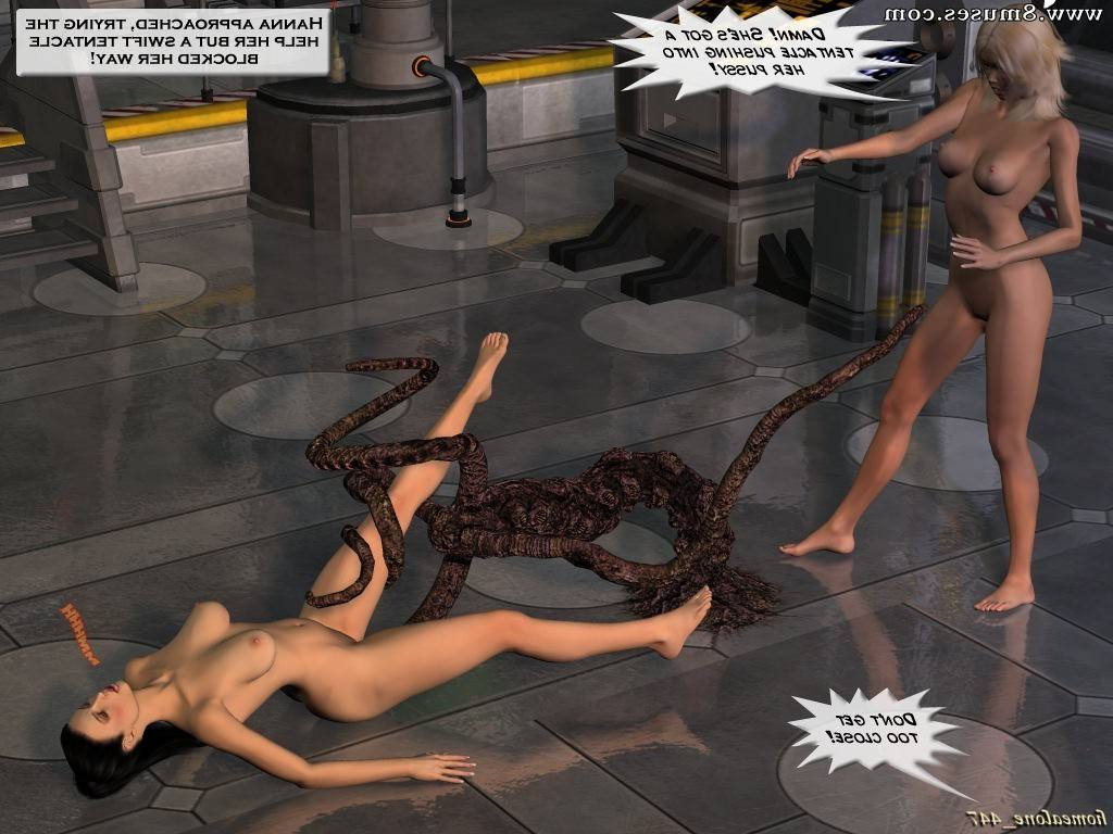 3DMonsterStories_com-Comics/Breeding-Station Breeding_Station__8muses_-_Sex_and_Porn_Comics_156.jpg