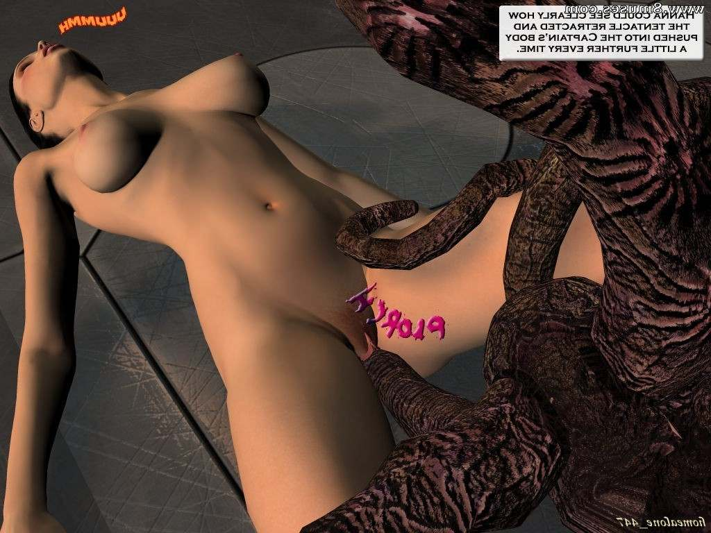3DMonsterStories_com-Comics/Breeding-Station Breeding_Station__8muses_-_Sex_and_Porn_Comics_157.jpg
