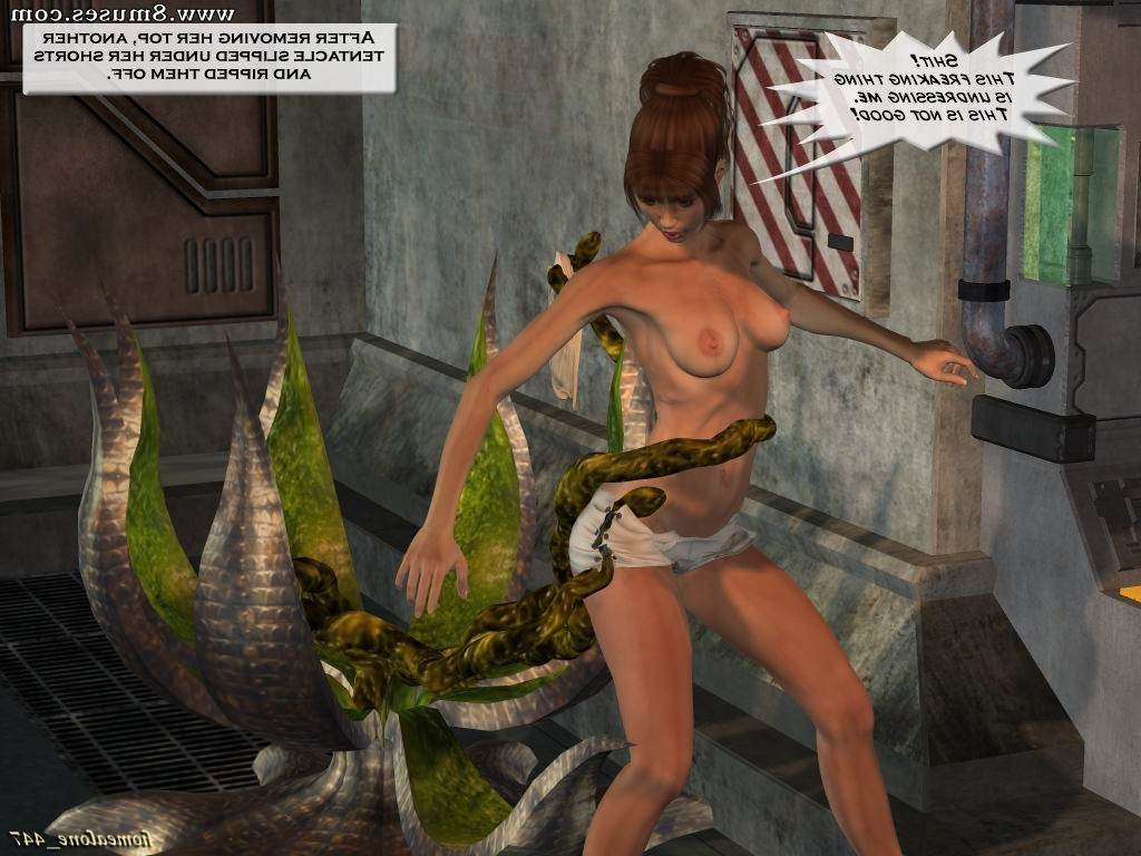 3DMonsterStories_com-Comics/Breeding-Station Breeding_Station__8muses_-_Sex_and_Porn_Comics_16.jpg