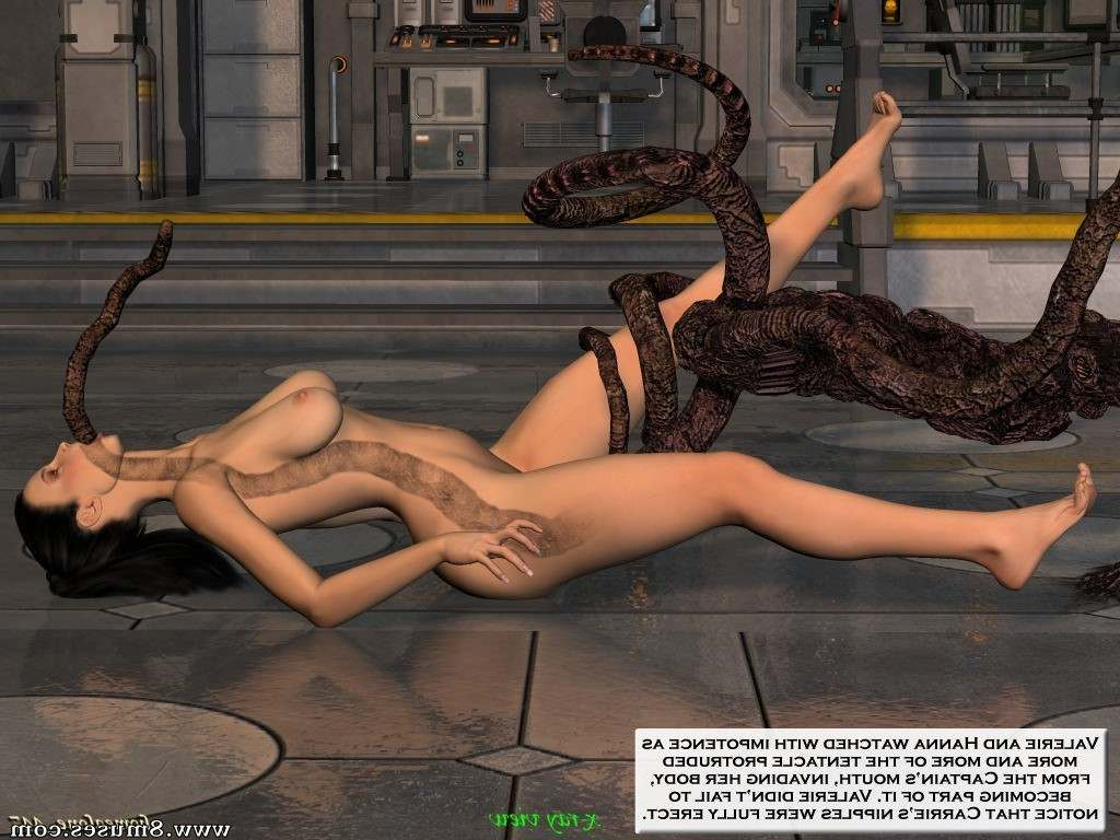 3DMonsterStories_com-Comics/Breeding-Station Breeding_Station__8muses_-_Sex_and_Porn_Comics_161.jpg