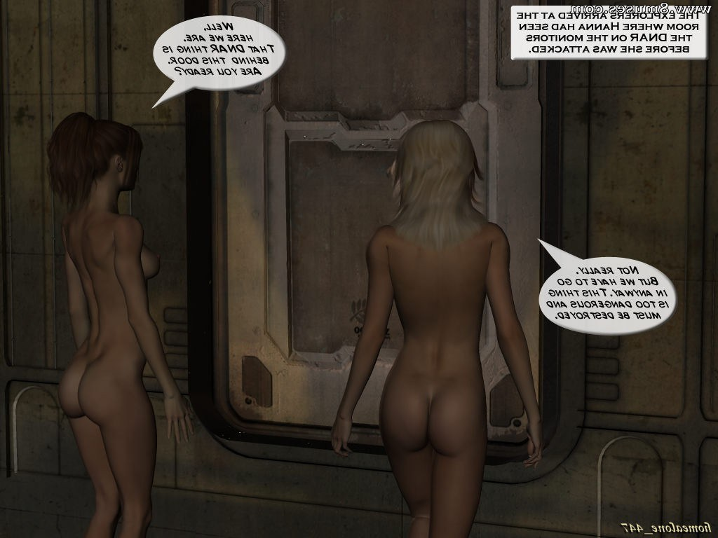 3DMonsterStories_com-Comics/Breeding-Station Breeding_Station__8muses_-_Sex_and_Porn_Comics_163.jpg
