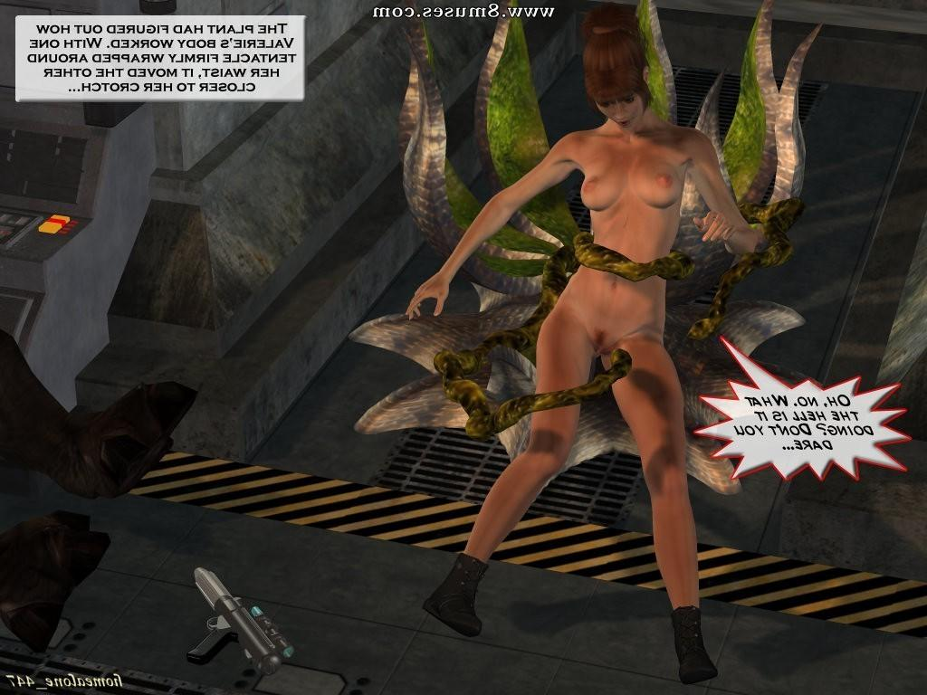 3DMonsterStories_com-Comics/Breeding-Station Breeding_Station__8muses_-_Sex_and_Porn_Comics_17.jpg