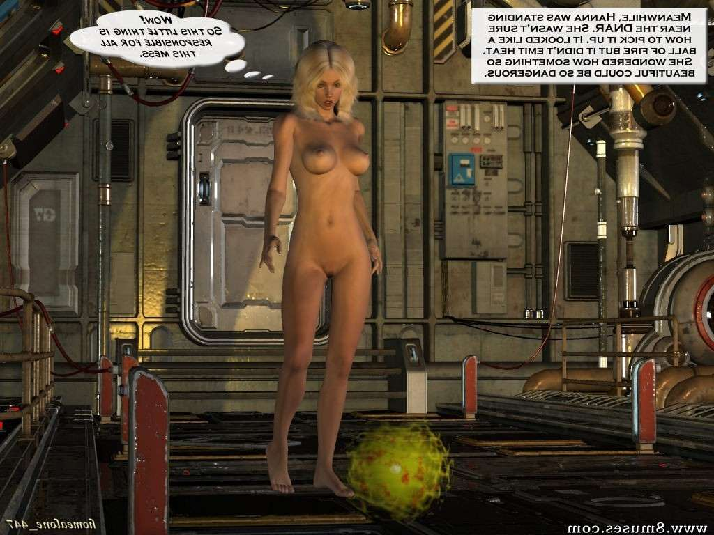3DMonsterStories_com-Comics/Breeding-Station Breeding_Station__8muses_-_Sex_and_Porn_Comics_172.jpg