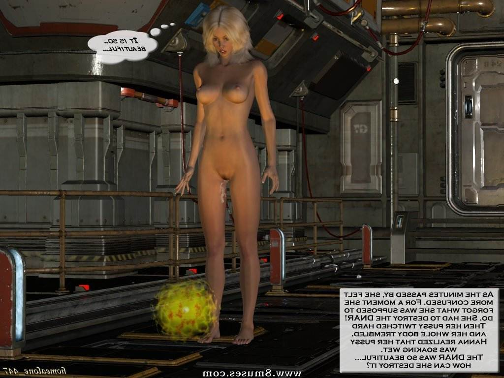 3DMonsterStories_com-Comics/Breeding-Station Breeding_Station__8muses_-_Sex_and_Porn_Comics_177.jpg
