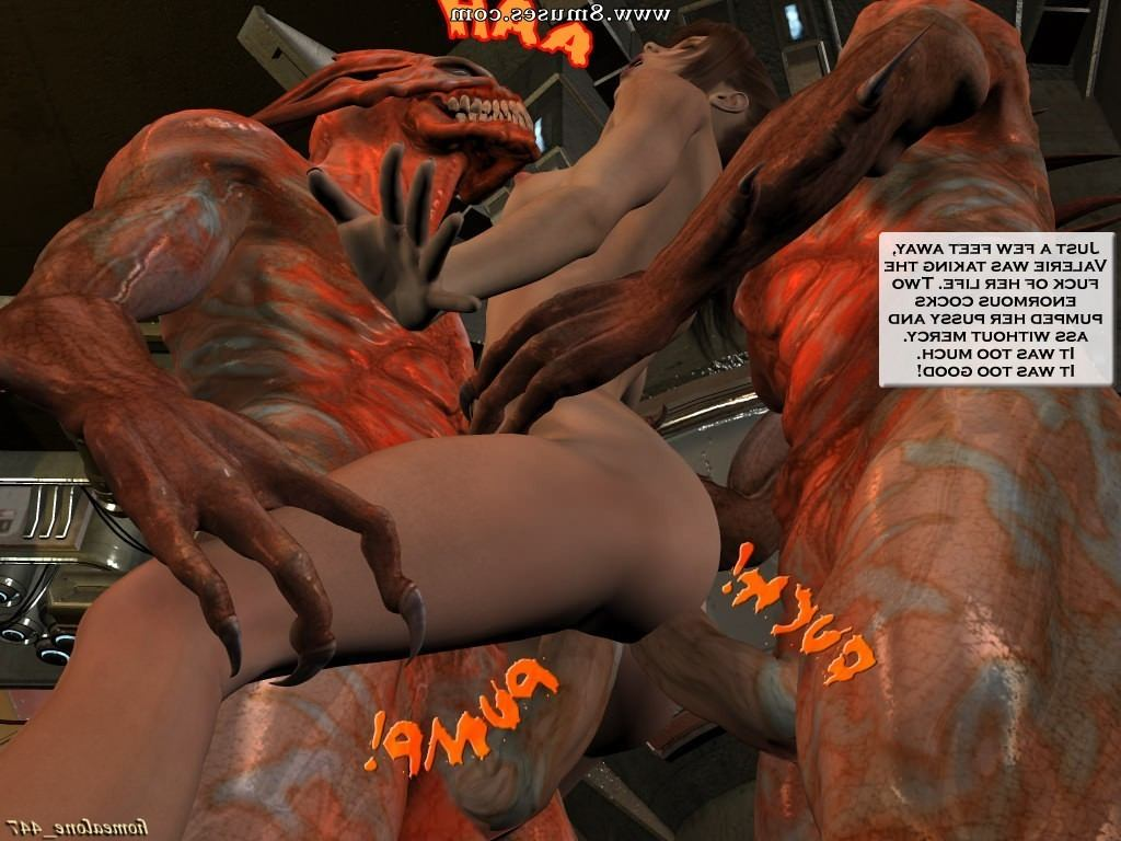 3DMonsterStories_com-Comics/Breeding-Station Breeding_Station__8muses_-_Sex_and_Porn_Comics_179.jpg