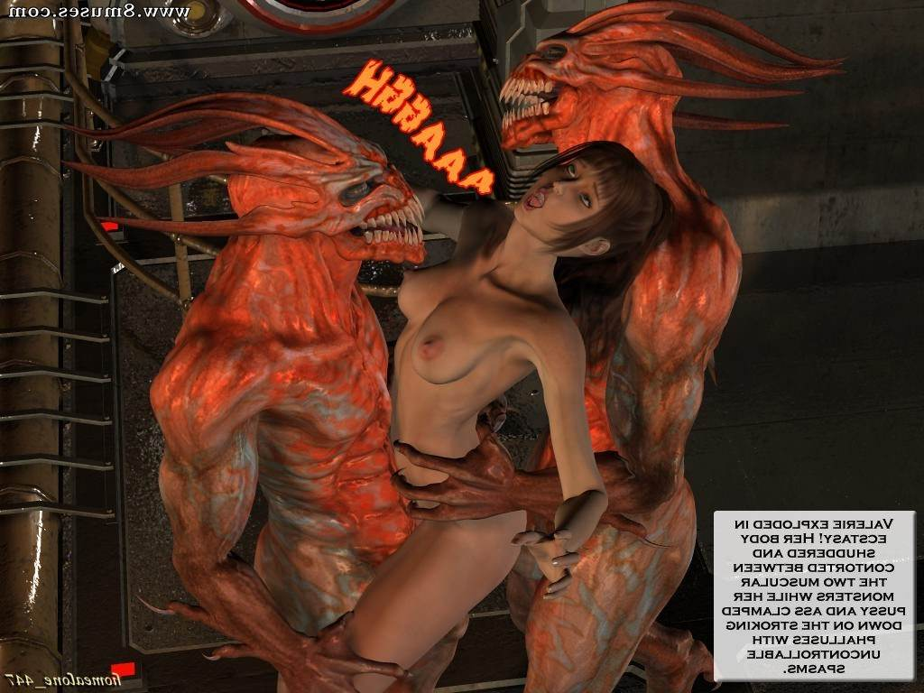 3DMonsterStories_com-Comics/Breeding-Station Breeding_Station__8muses_-_Sex_and_Porn_Comics_180.jpg