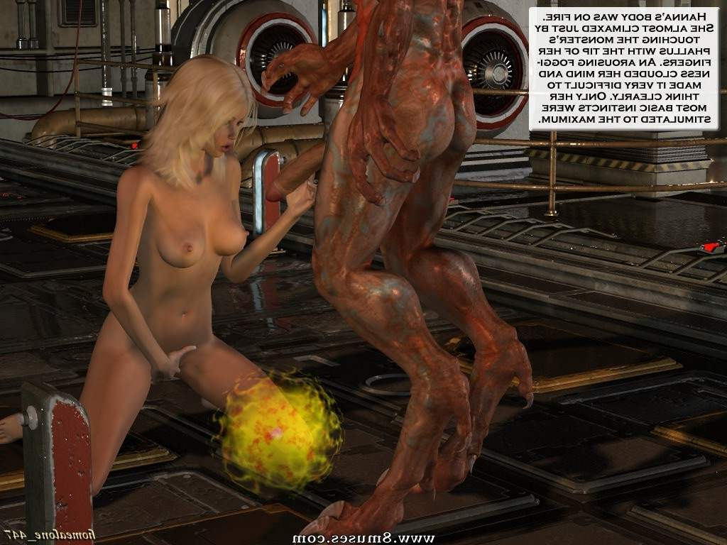 3DMonsterStories_com-Comics/Breeding-Station Breeding_Station__8muses_-_Sex_and_Porn_Comics_185.jpg