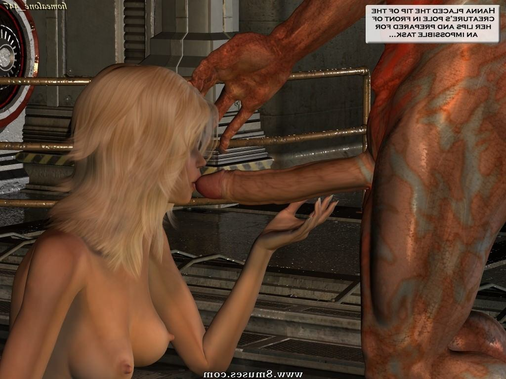 3DMonsterStories_com-Comics/Breeding-Station Breeding_Station__8muses_-_Sex_and_Porn_Comics_187.jpg