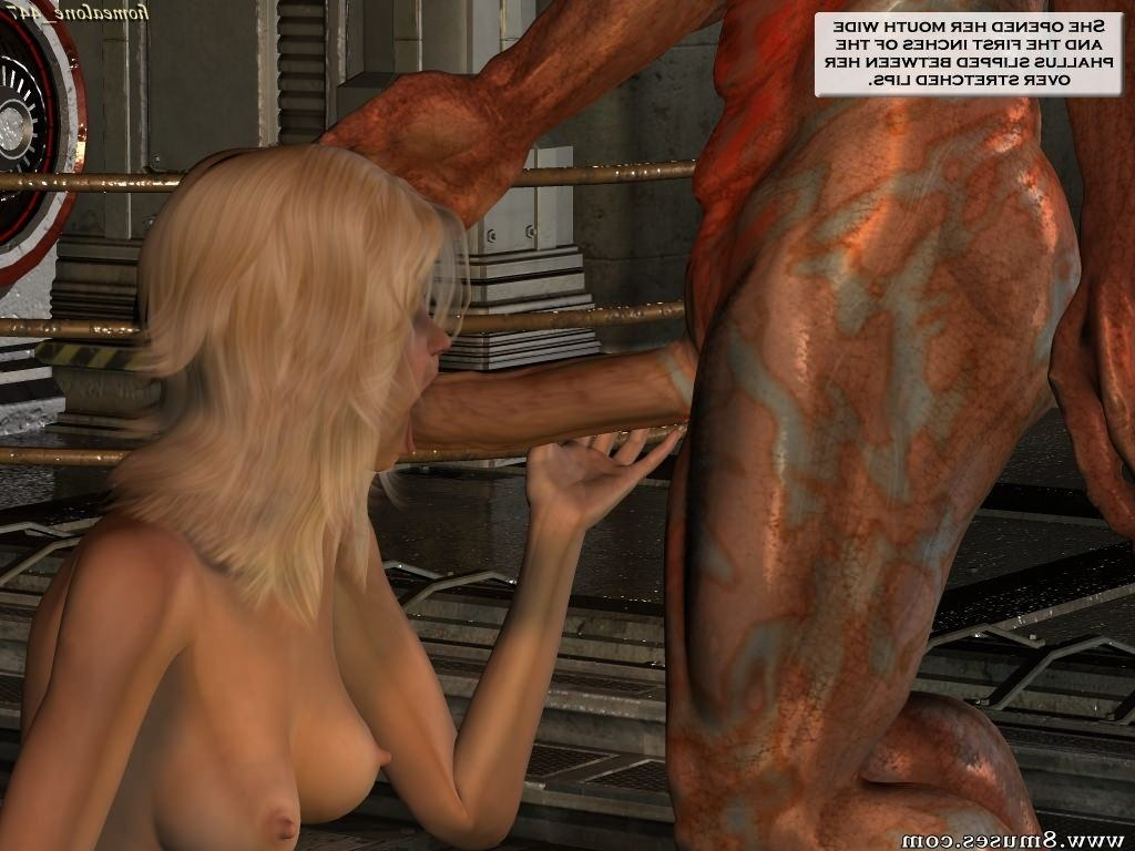 3DMonsterStories_com-Comics/Breeding-Station Breeding_Station__8muses_-_Sex_and_Porn_Comics_188.jpg