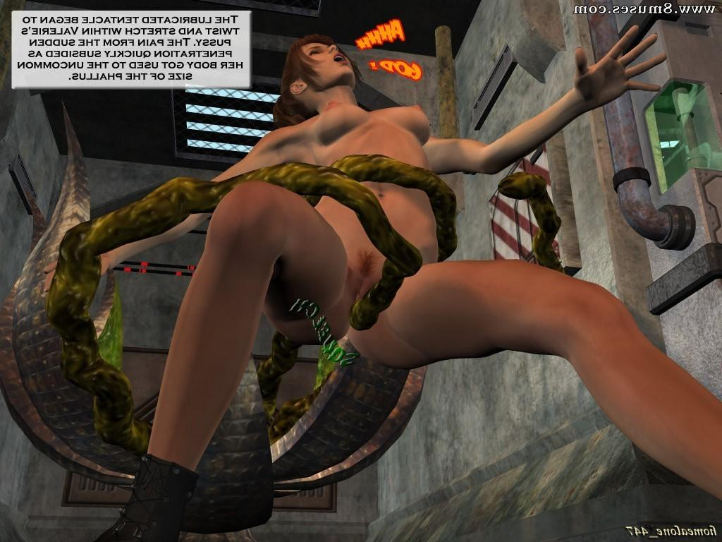 3DMonsterStories_com-Comics/Breeding-Station Breeding_Station__8muses_-_Sex_and_Porn_Comics_19.jpg