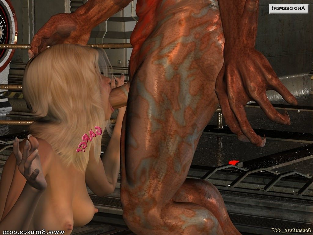 3DMonsterStories_com-Comics/Breeding-Station Breeding_Station__8muses_-_Sex_and_Porn_Comics_190.jpg