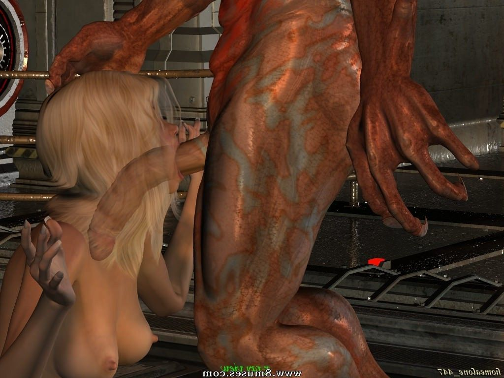 3DMonsterStories_com-Comics/Breeding-Station Breeding_Station__8muses_-_Sex_and_Porn_Comics_191.jpg
