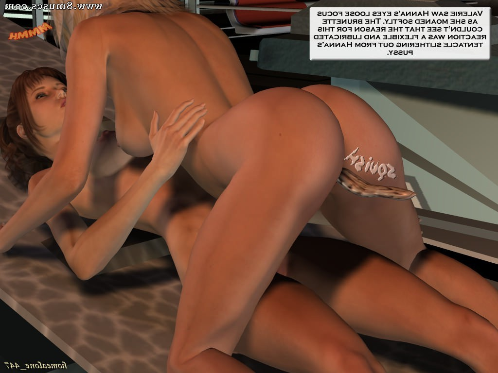 3DMonsterStories_com-Comics/Breeding-Station Breeding_Station__8muses_-_Sex_and_Porn_Comics_199.jpg