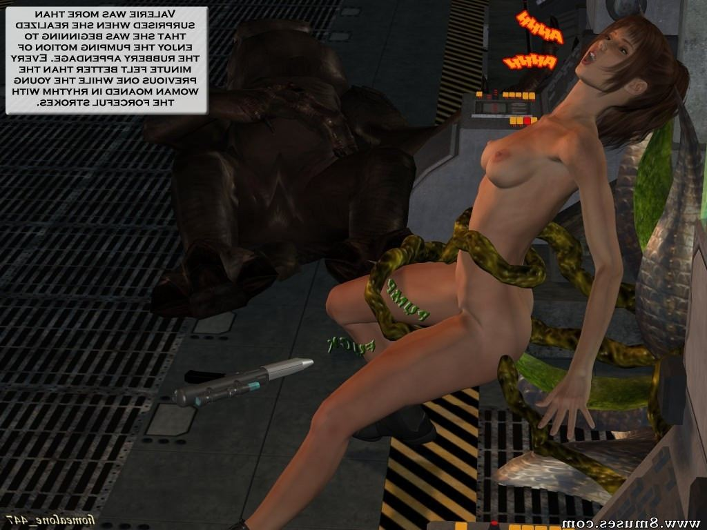 3DMonsterStories_com-Comics/Breeding-Station Breeding_Station__8muses_-_Sex_and_Porn_Comics_20.jpg