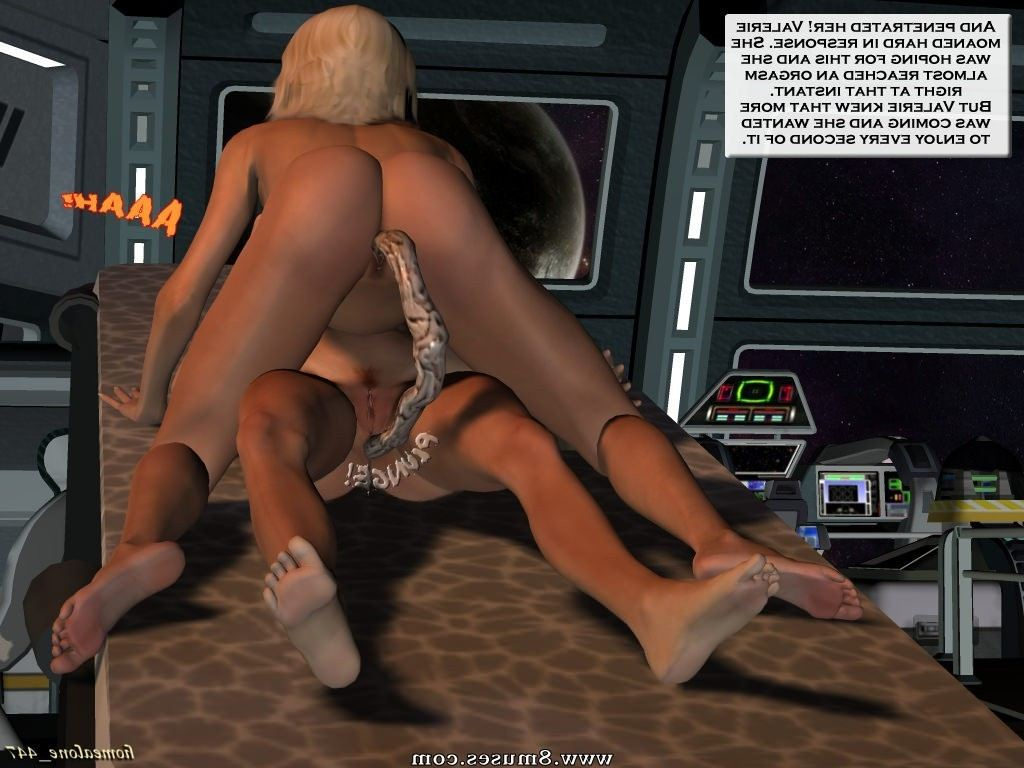 3DMonsterStories_com-Comics/Breeding-Station Breeding_Station__8muses_-_Sex_and_Porn_Comics_201.jpg