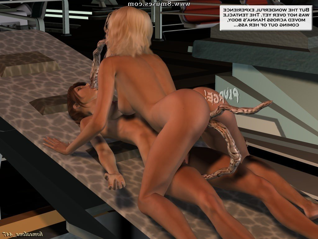 3DMonsterStories_com-Comics/Breeding-Station Breeding_Station__8muses_-_Sex_and_Porn_Comics_207.jpg