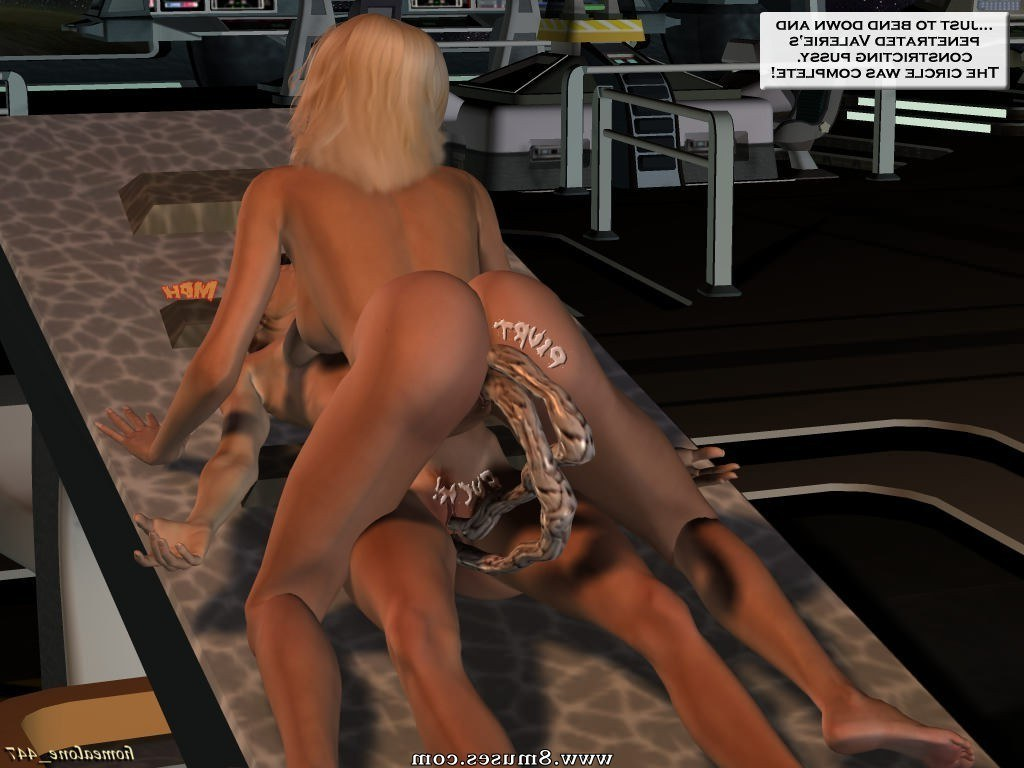 3DMonsterStories_com-Comics/Breeding-Station Breeding_Station__8muses_-_Sex_and_Porn_Comics_208.jpg