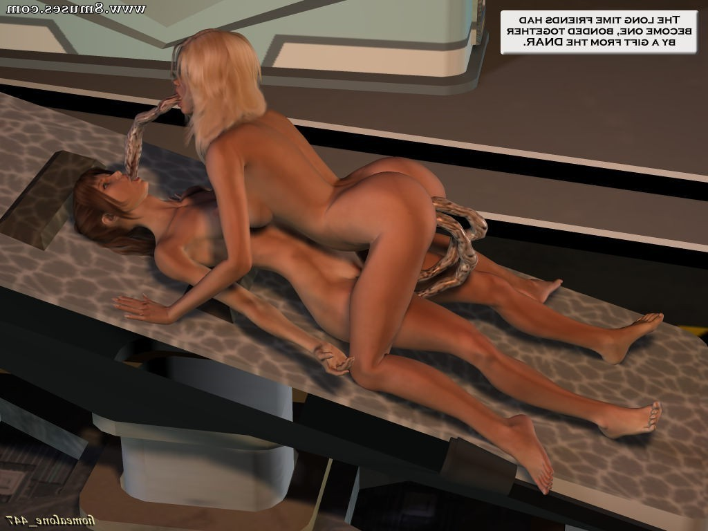 3DMonsterStories_com-Comics/Breeding-Station Breeding_Station__8muses_-_Sex_and_Porn_Comics_209.jpg