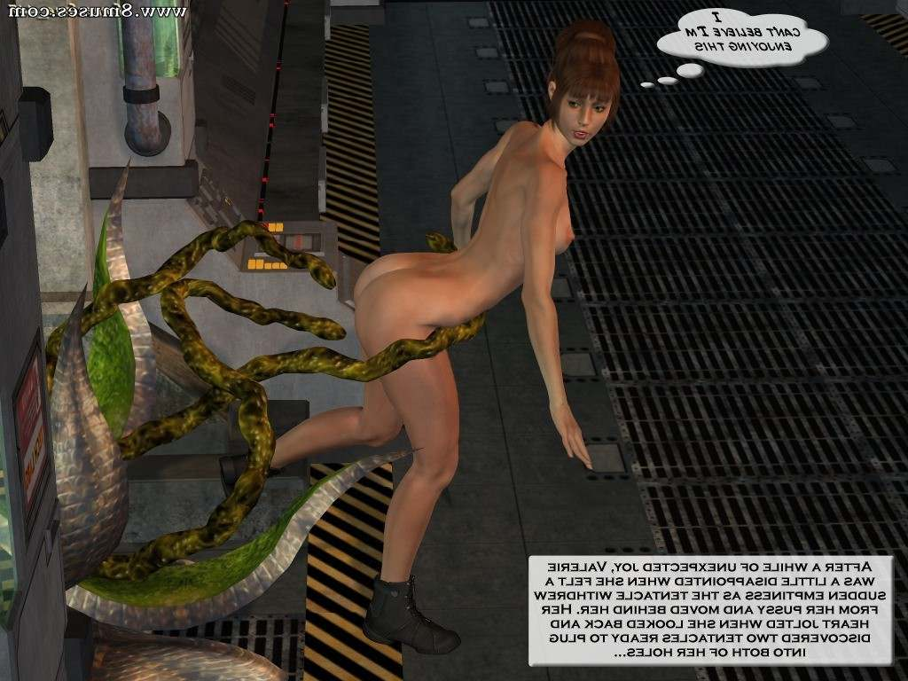3DMonsterStories_com-Comics/Breeding-Station Breeding_Station__8muses_-_Sex_and_Porn_Comics_21.jpg